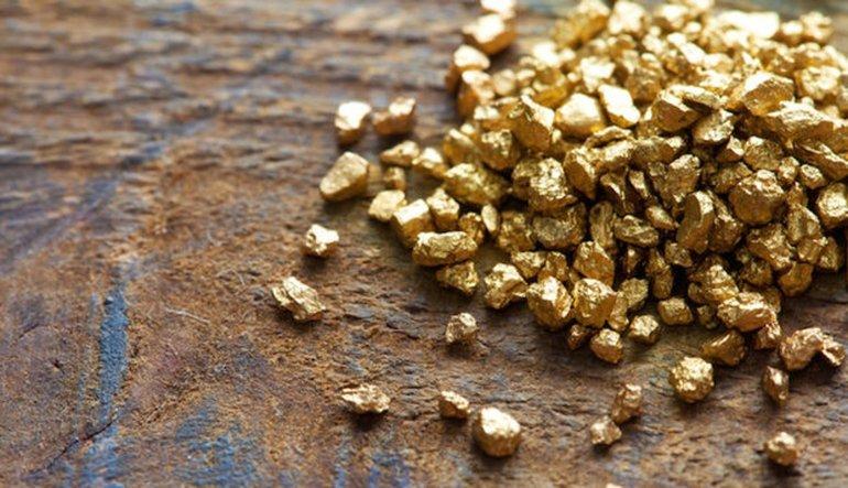 Altın fiyatları! Altın ne kadar? 7 Mayıs Perşembe