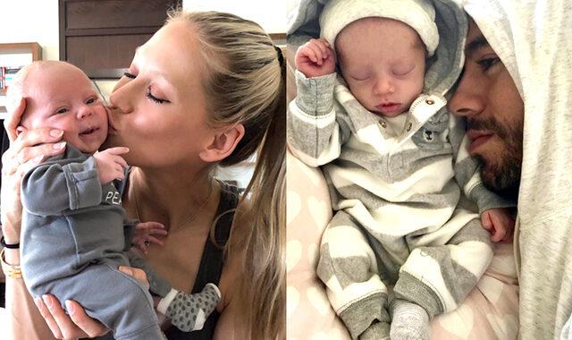 Enrique Iglesias 3.kez baba oluyor