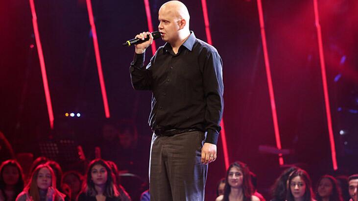 O Ses Türkiye finalistleri kim? O Ses Türkiye finale kalanlar kimler?