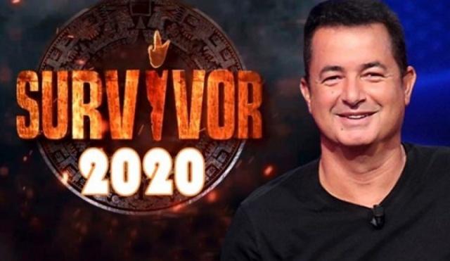 Survivor 2020 kim dokunulmaz oldu? | Survivor sembol finalini kim kazandı? 5 Haziran Cuma