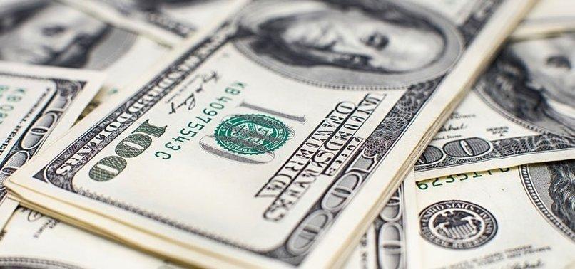 Dolar kuru ne kadar oldu? (11 Haziran 2020 dolar - euro fiyatları )