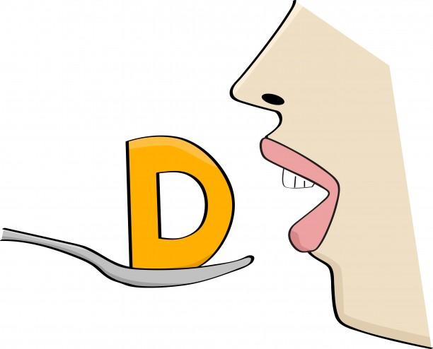 D vitamini eksikliği nedir? Belirtileri nelerdir? D vitamini eksikliği zararları
