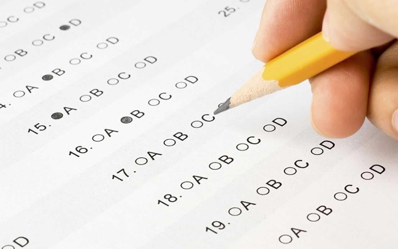 MBSTS sınav tarihi ne zaman2020? Hangi gün? DİB-MBSTS sınavı saat kaçta?