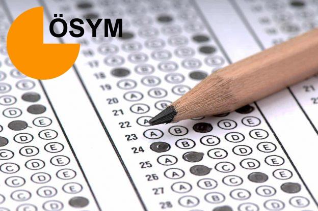 MBSTS sınav yerleri ne zaman belli olacak? Sınav giriş belgeleri ne zaman yayımlanacak?