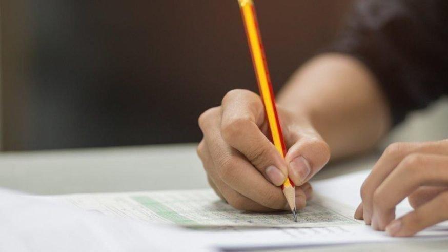 AÖL sınav giriş belgesi ne zaman açıklanacak 2020? Açıklandı mı?
