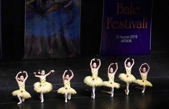 Bale Festivali için başvurular başladı