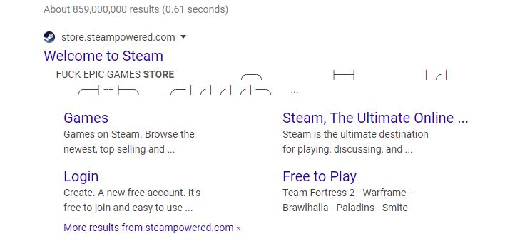steam-store-google-fuck-epic-vg247-screen-1.jpg