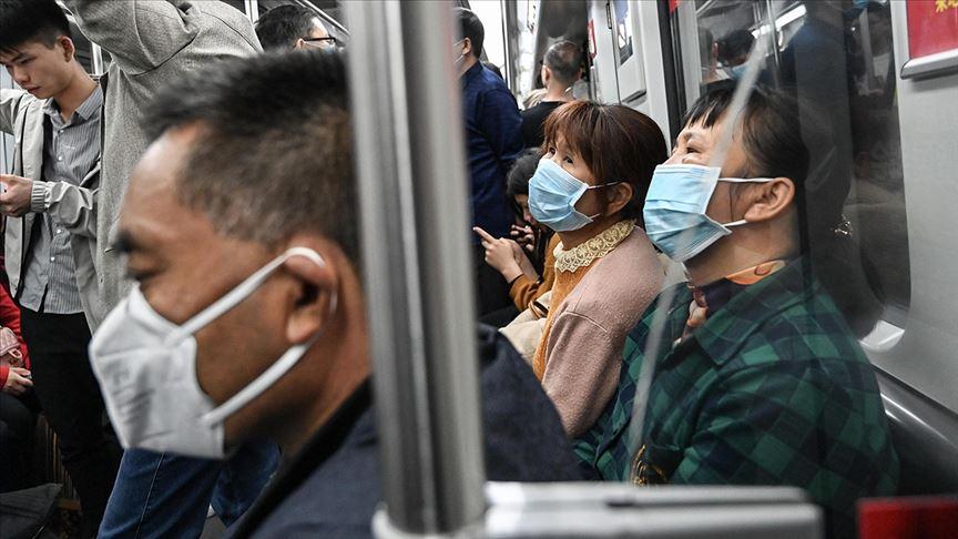 Koronavirüs İtalya'da da can aldı! Ölüm ve vaka sayısı artıyor