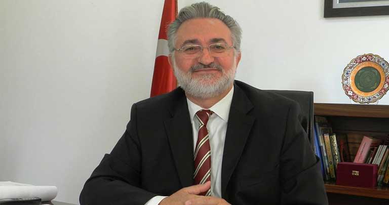 Türk profesör koronavirüs için umut olacak