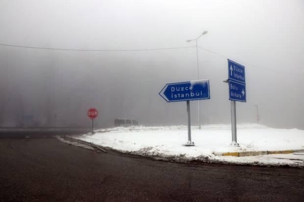 Bugün hava nasıl olacak 23 Şubat Pazar? | Hava durumu nasıl? | Türkiye hava durumu