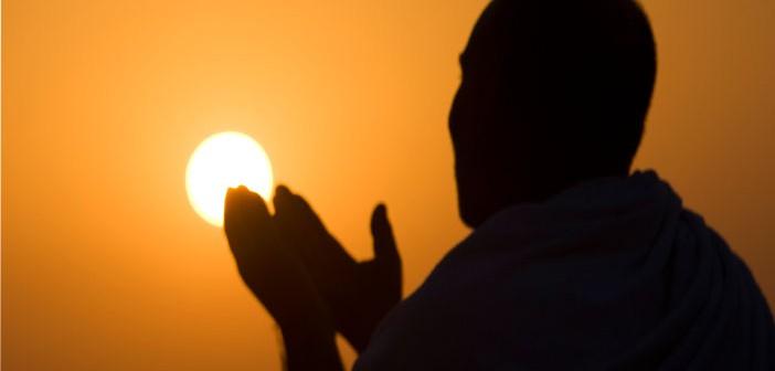 Üç aylarda 30 rekat namaz nasıl kılınır?