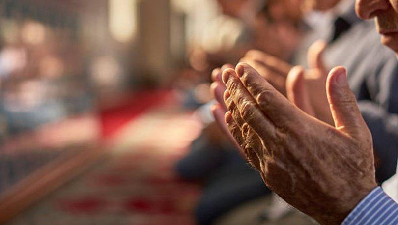 Recep ayında hangi ibadetler yapılır? | Receb Ayı Namazı, Duası, Zikri, Tesbihi, Suresi