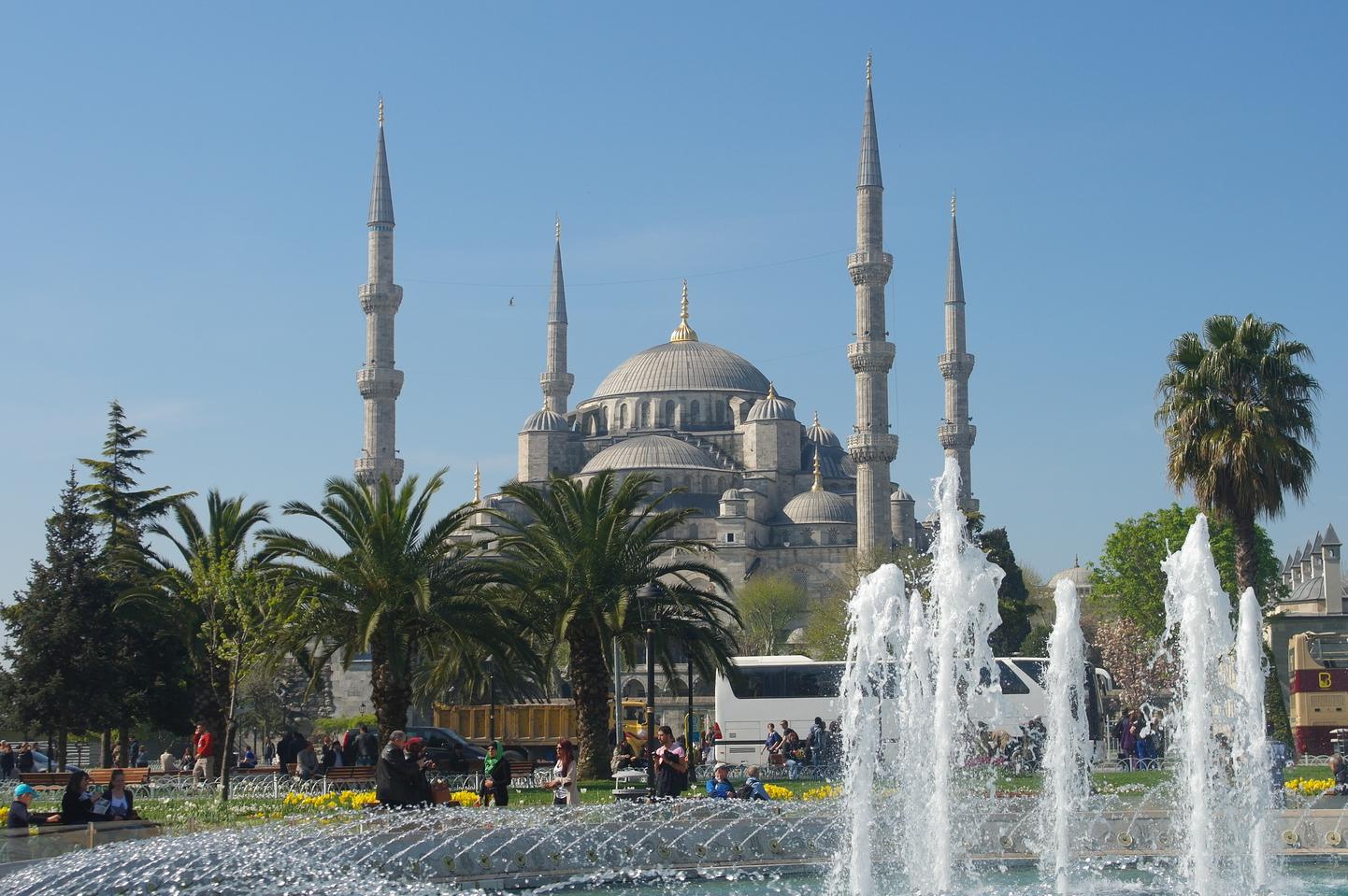 Ramazan ayında hangi ibadetler yapılır?