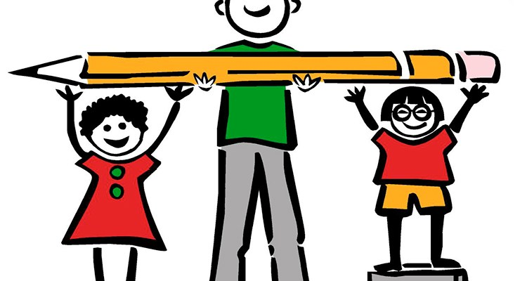 Sözleşmeli öğretmenlik mülakat sonuçları 2020 sorgulama linki