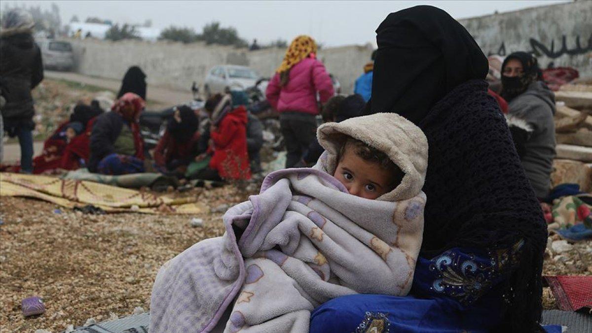 Kaç Suriyeli gitti? Kaç Suriyeli Avrupa'ya gidiyor?