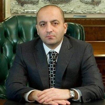 Mubariz Mansimov Gurbanoğlu kimdir? Neden gözaltına alındı?