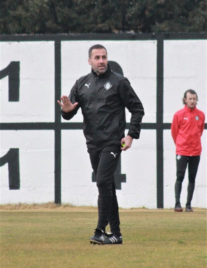 Yalçın Koşukavak, Fenerbahçe'nin teklifini reddetti
