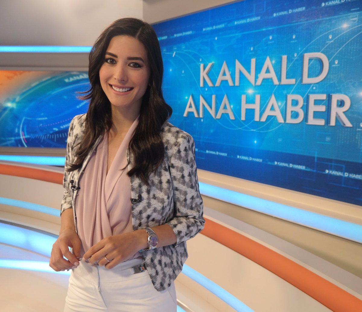 CNN Türk muhabiri Gözde Atasoy 14 gün karantina kuralına uymadı