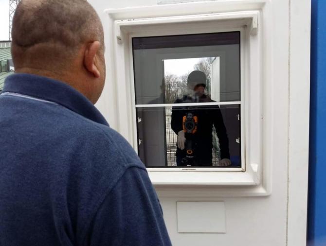Bulgaristan vatandaşlarının korona virüsü getirdiği söylentileri yalanlandı