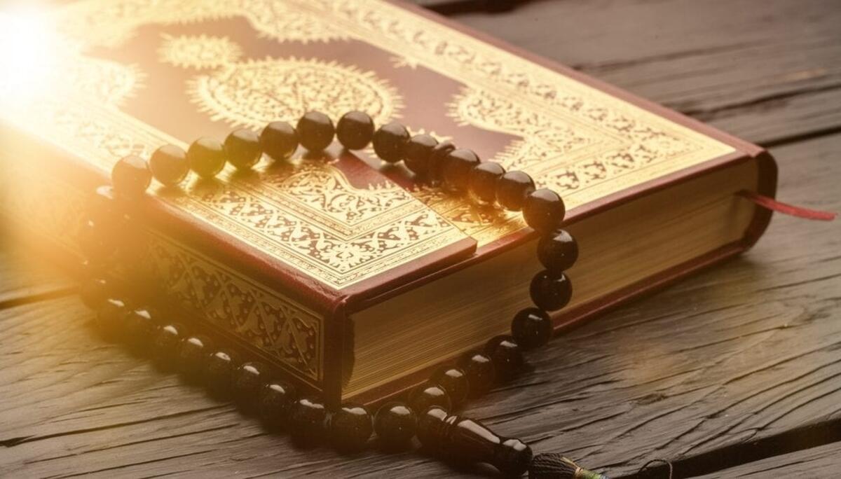 Miraç Kandili ibadetleri nelerdir?