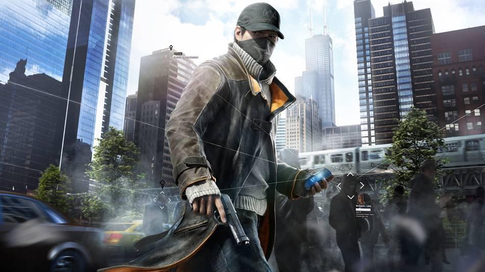 Epic Games 159 TL olan 2 oyunu ücretsiz yaptı! İşte sistem gereksinimleri