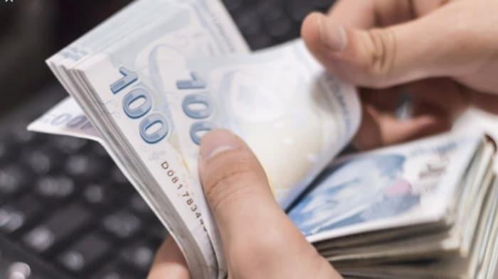 Kısa çalışma ödeneği başvuru nasıl yapılır? Kısa çalışma ödeneği nedir?