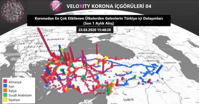 koronavirus-turkiye-ye-boyle-yayildi-iste-adim-13061521-706-m.jpg