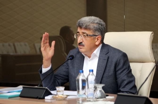 Şehirlerarası seyahat izinleri için komisyon oluşturuldu