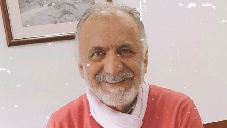 Cemil Taşçıoğlu kimdir? | Cemil Taşçıoğlu öldü mü?