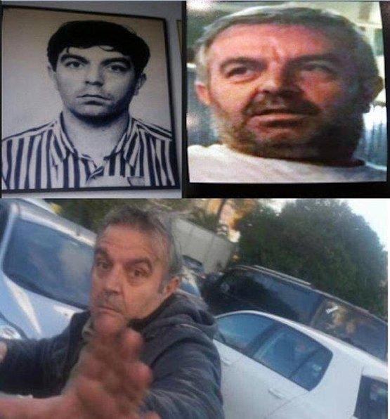 Mustafa Selanik kimdir? Neden gözaltına alındı?