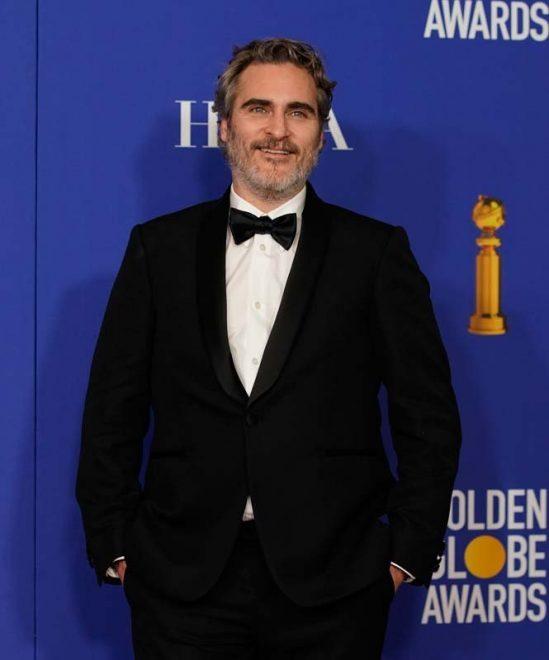 Joaquin Phoenix: Joker'i oynamak psikolojimi bozdu!