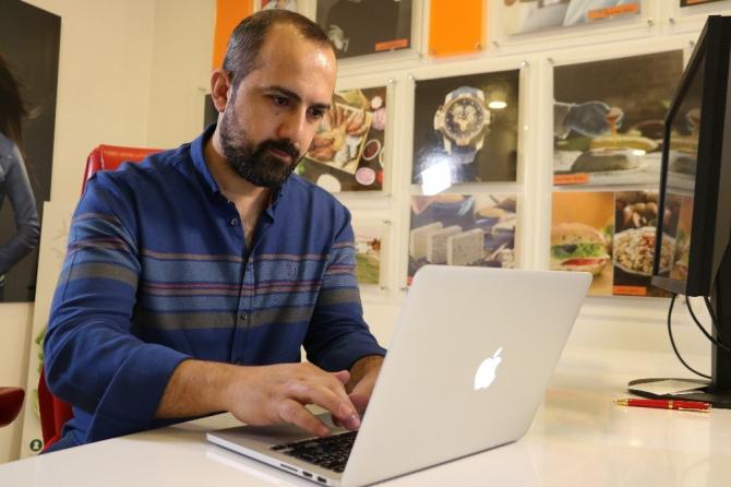 Gereksiz internet kullanımı uzaktan eğitim sistemini olumsuz etkiliyor
