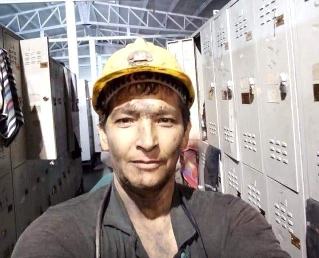 Manisa Soma'da maden ocağında göçük! 3 işçi hayatını kaybetti
