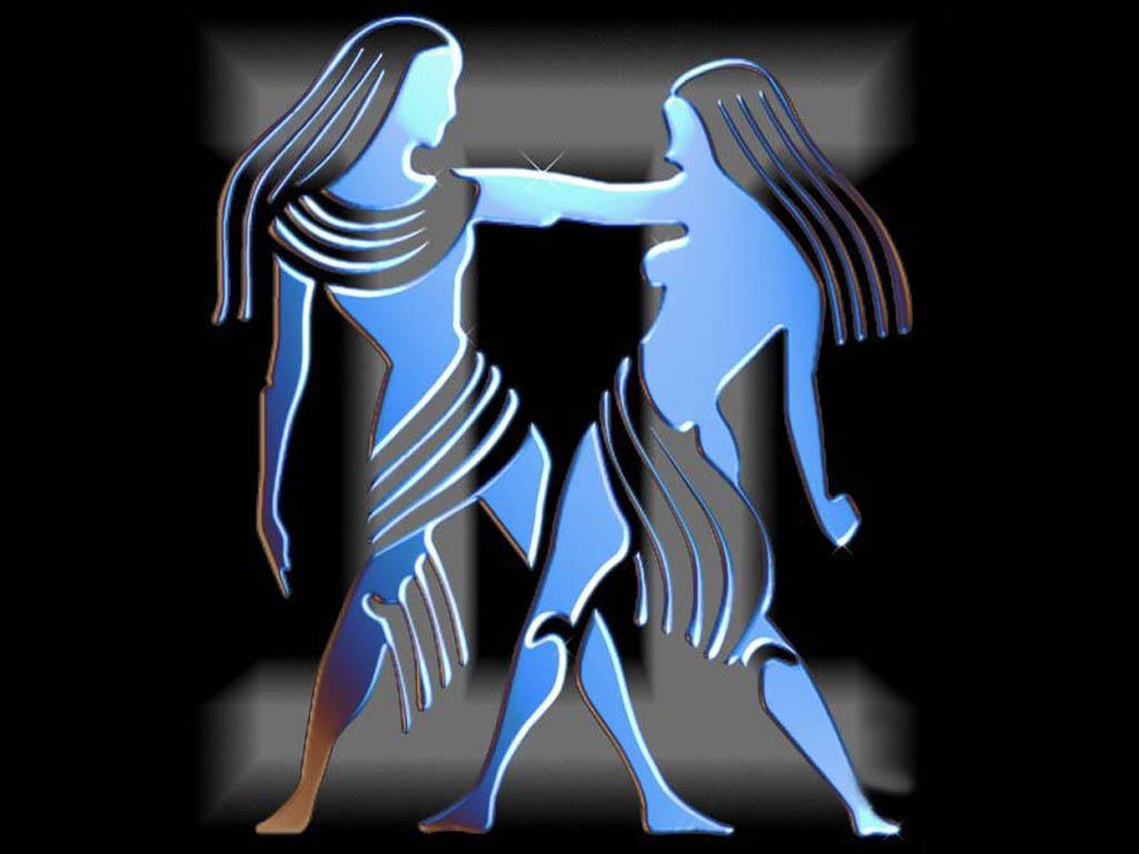 İkizler Burcu Özellikleri   Kadını, erkeği, aşk, iş, sağlık hayatı, sevdikleri...