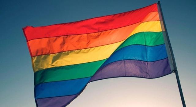 LGBT nedir, ne demek? LGBT açılımı nedir? LGBT tarihi