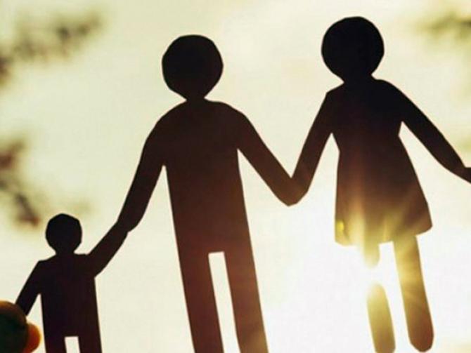 Muğla'nın hane halkı çekirdek aileden oluşuyor