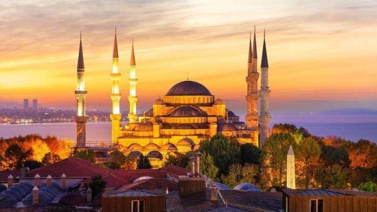 Camiler ne zaman açılacak?   Cuma namazı ne zaman kılınacak?