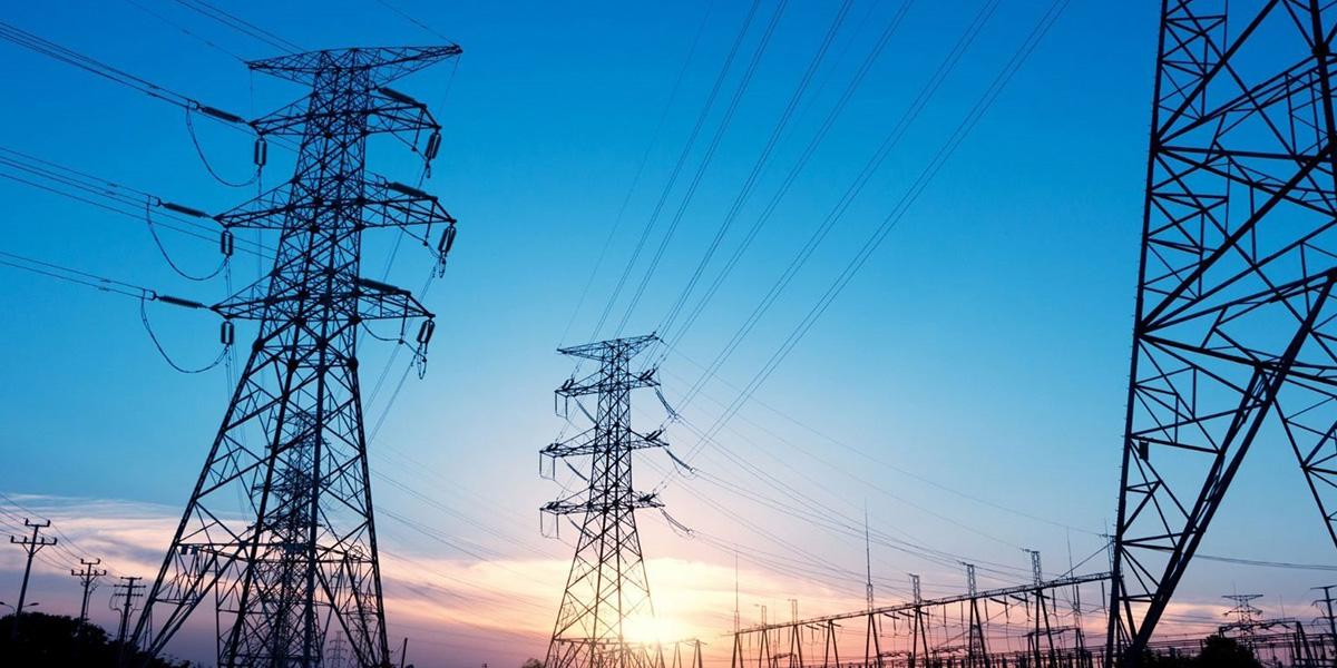 Elektrik kesintisi 25 Şubat Perşembe 2021 BEDAŞ
