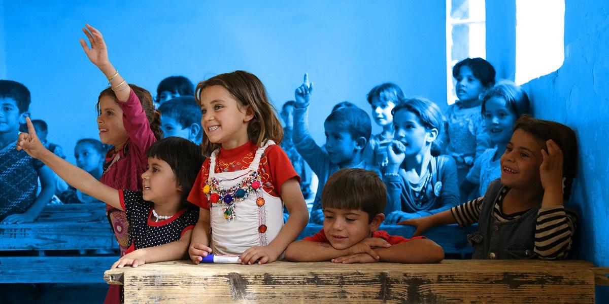 UNICEF açıkladı! ABD salgına aldırmadan 1000 göçmen çocuğu sınır dışı etti