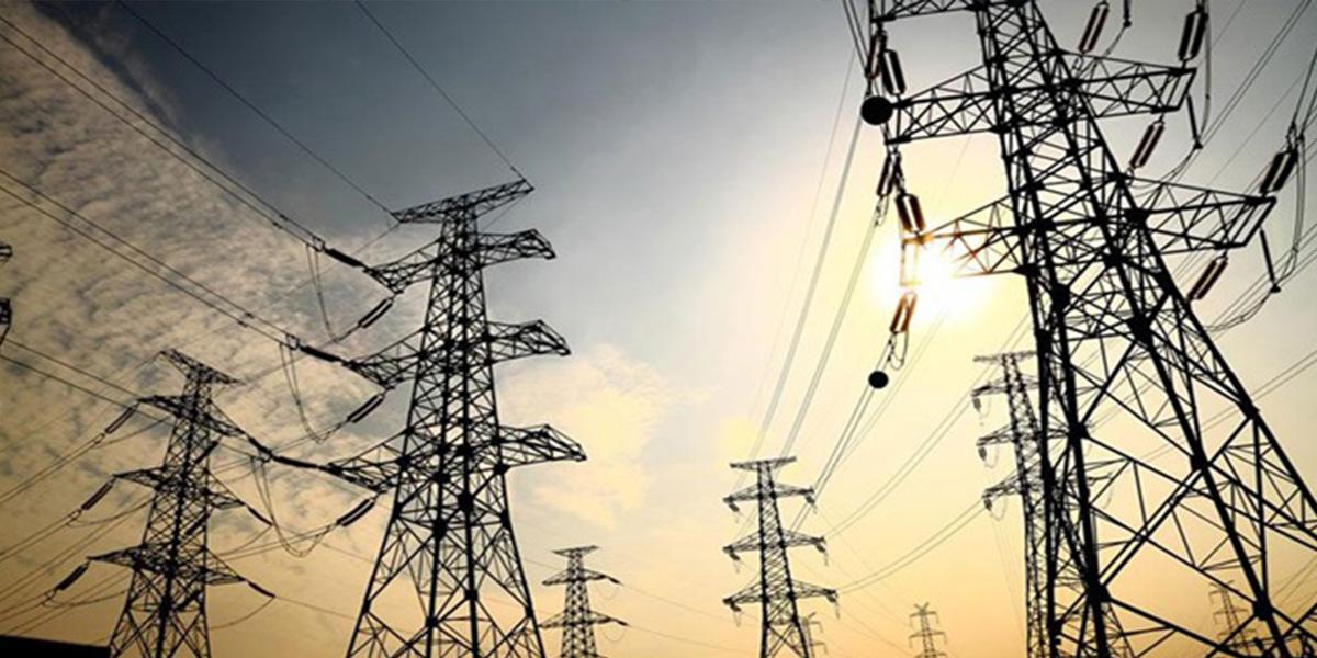 Elektrikler ne zaman gelecek? AYEDAŞ 21 Mayıs 2020 Elektrik kesintileri