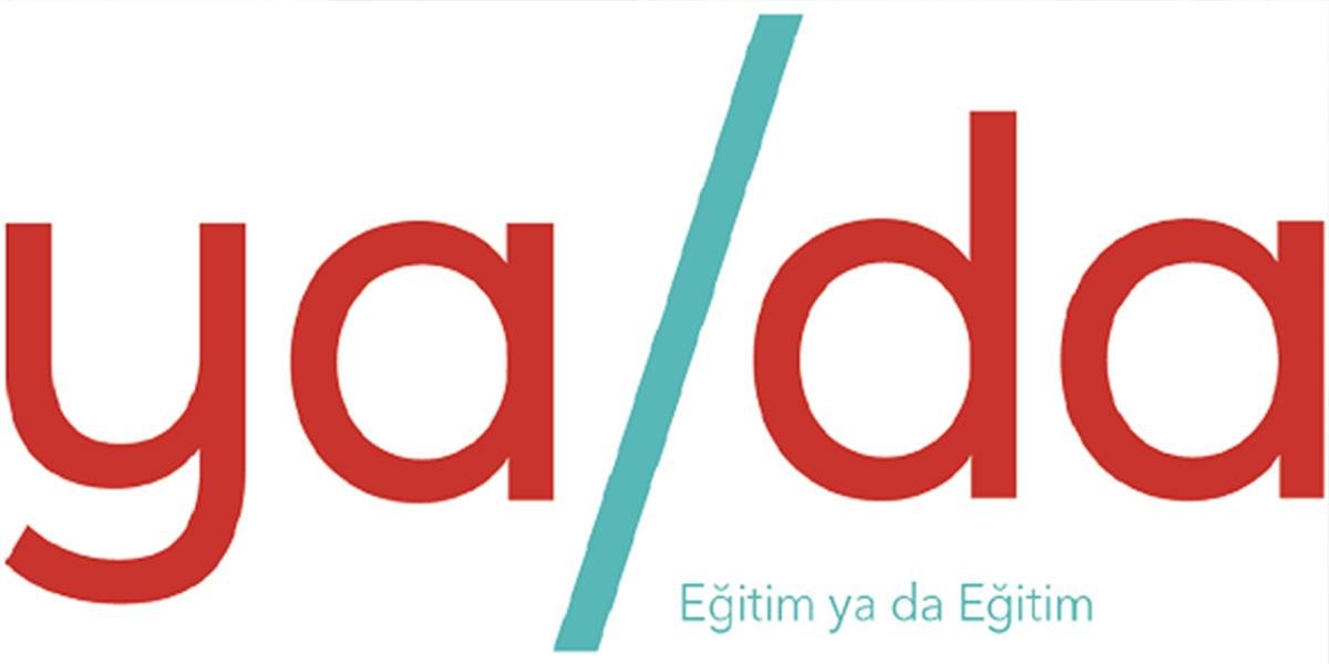 MEB ve Ziya Selçuk duyurdu! YA/DA Dergisi'nin yeni sayısı yayında
