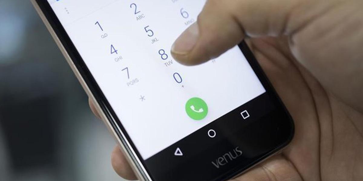 Telefon neden arama yapmıyor? | Hatlar niye çalışmıyor?