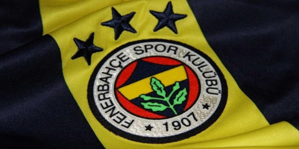 TFF Başkanı Nihat Özdemir'den Fenerbahçe'ye yanıt!