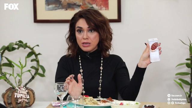 Zuhal Topal'la Sofrada bitti mi? Ne zaman yayınlanacak?