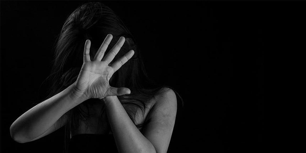 Polis merkezinde skandal olay! Genç kıza gaz maskesi giydirip tecavüz ettiler