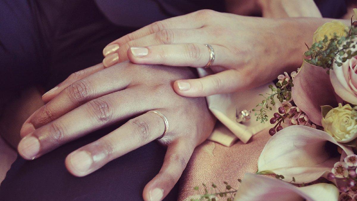 Koronada parmak formülü! Daha uzun olanlar...