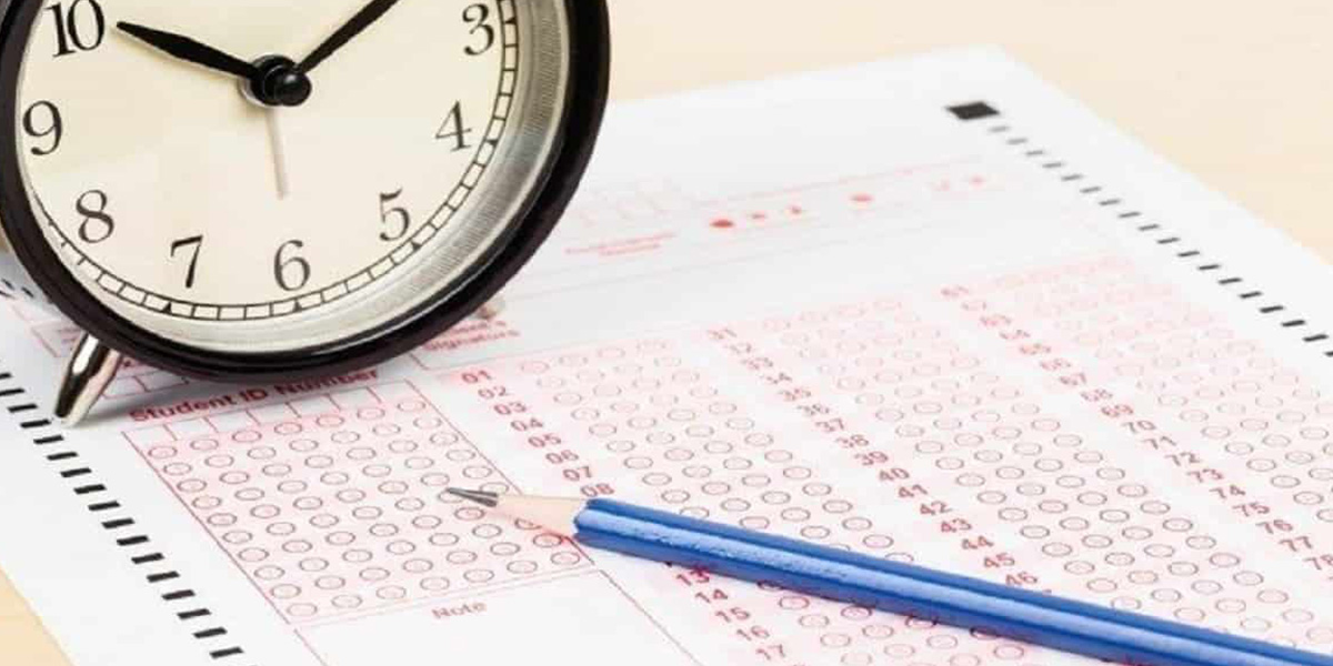 YKS sınav yeri değişikliği 2020 nasıl yapılır?