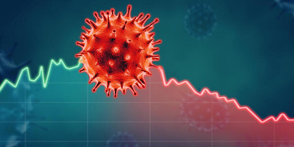 O ilimizde koronavirüs tedavisi gören hasta kalmadı
