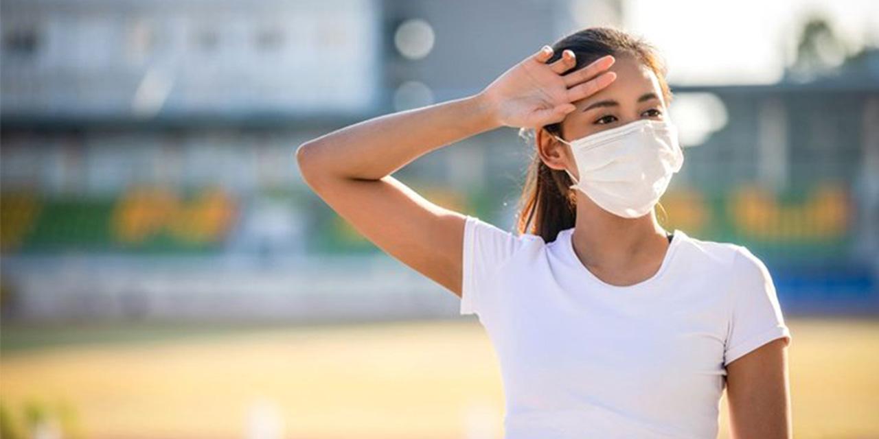 Prof. Dr. Çelik'ten umut veren açıklama: Belki de yaz aylarında virüse hiç rastlamayacağız