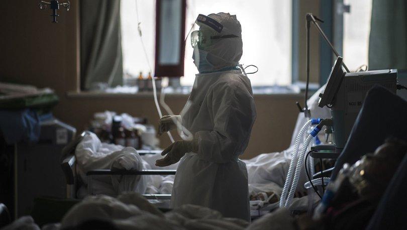 ABD'li doktordan korkutan açıklama: Salgın hastalıklar olacak
